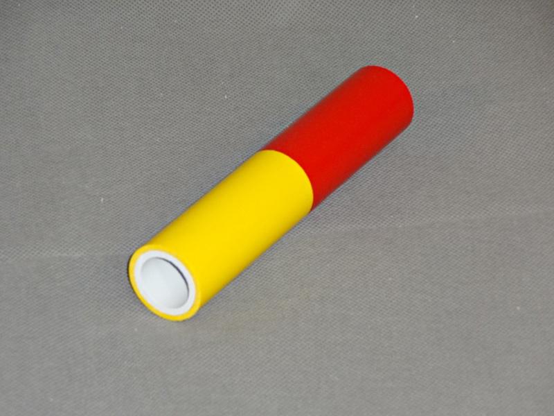 プラスチックパイプ専門メーカー