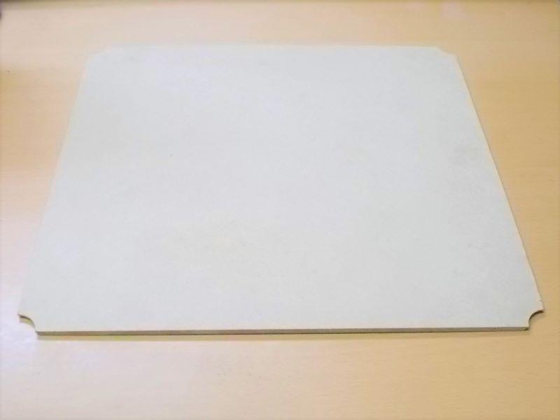 スタンダードパイプキット用MDF棚板