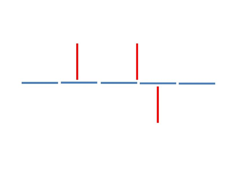 オーダーガード 図86